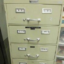 Image of Documents - Obituaries - E