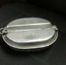Image of Mess Kit