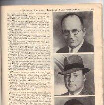 Image of magazine