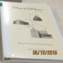 Image of School Books