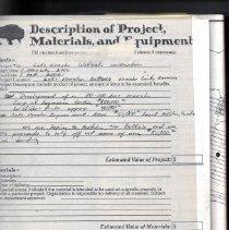 Image of Documents - Lake Nemaha Project