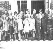 Image of Seneca Grade Photo