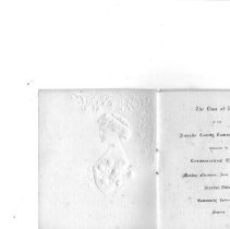 Image of booklet