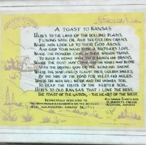 Image of Yost_kansas_poem
