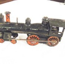 Image of Dates: 1888
