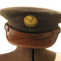 Image of Dates: November 1945