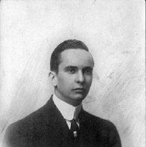 Image of 1938.301 - Print, Photographic