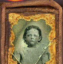 Image of 1938.372 - Tintype
