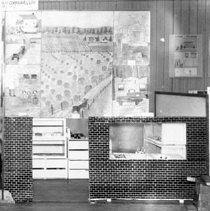 Image of 1961.005.0003 - Print, Photographic