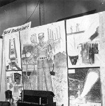 Image of 1961.005.0033 - Print, Photographic