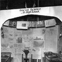 Image of 1961.005.0068 - Print, Photographic