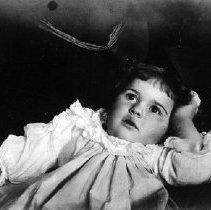 Image of 1963.015.l.14 - Print, Photographic