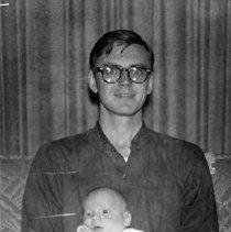 Image of 1974.077.0288 - Print, Photographic