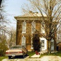 Image of 1980.041.0062 - Print, Photographic