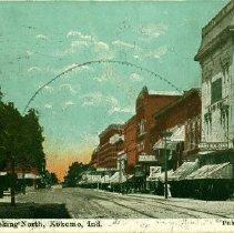 Image of 2001.068.0171 - Postcard