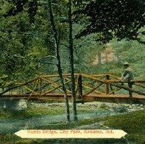 Image of 2001.068.0231 - Postcard
