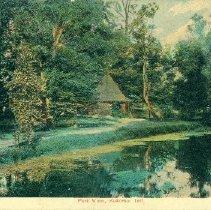 Image of 2001.068.0236 - Postcard