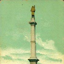 Image of 2001.068.0303 - Postcard