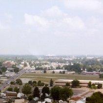 Image of 2003.052.0020 - Print, Photographic