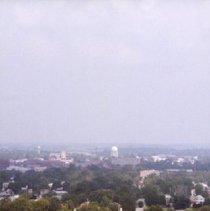 Image of 2003.052.0044 - Print, Photographic