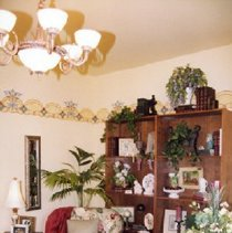 Image of 2003.101.0067 - Print, Photographic