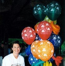 Image of 2006.010.0869 - Print, Photographic