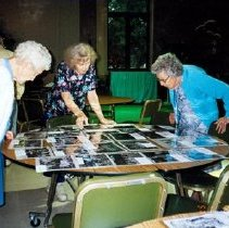 Image of 2006.010.0882 - Print, Photographic