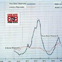 Image of 2009.041.fic.0079 - Transparency, Slide