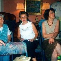 Image of 2004.034.0035 - Print, Photographic