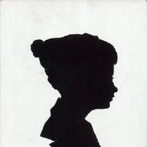 Image of 2000.fic.0047 - Silhouette