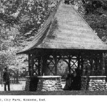 Image of 1974.024.a18 - Postcard
