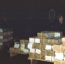 Image of 1998.038.0009.218 - Transparency, Slide