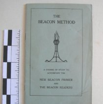 Image of The Beacon Method -