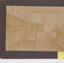 Image of Clothing Store - 5-B-16