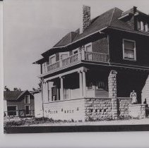 Image of Teague Home - 5-HB-116