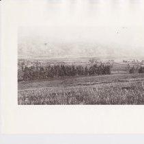 Image of Santa Paula Valley, 1889 - 5-L-11