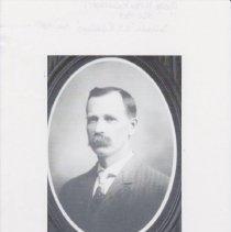 Image of Richardson, George Morton - 5-P-261