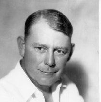 Image of Brown, Lafe, 1938 - 5-P-392