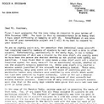 Image of 0002 - Letter