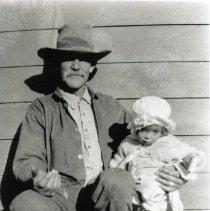 Image of Denton, Edith Smith