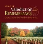 Image of Words of Valediction and Remembrance