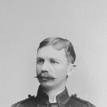 Image of Crean Jf, Lt