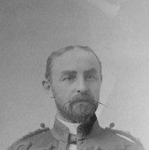 Image of Knifton J, Capt