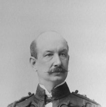 Image of Peakes Jr, Capt, Qm