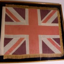 Image of 01012 - Flag