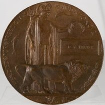 Image of 01022 - Coin, Commemorative