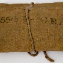 Image of 01025 - Kit, Sewing