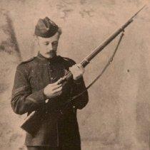 Image of Bishop Acheson 1885