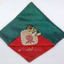 Image of 01220 - Handkerchief