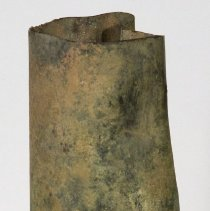 Image of 02142 - Case, Artillery Shell